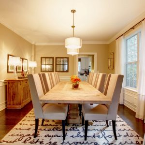 Preparing Your Home for holidays   Owens Supply Company, Inc