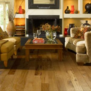Shaw Rustic Touch Hardwood   Owens Supply Company, Inc