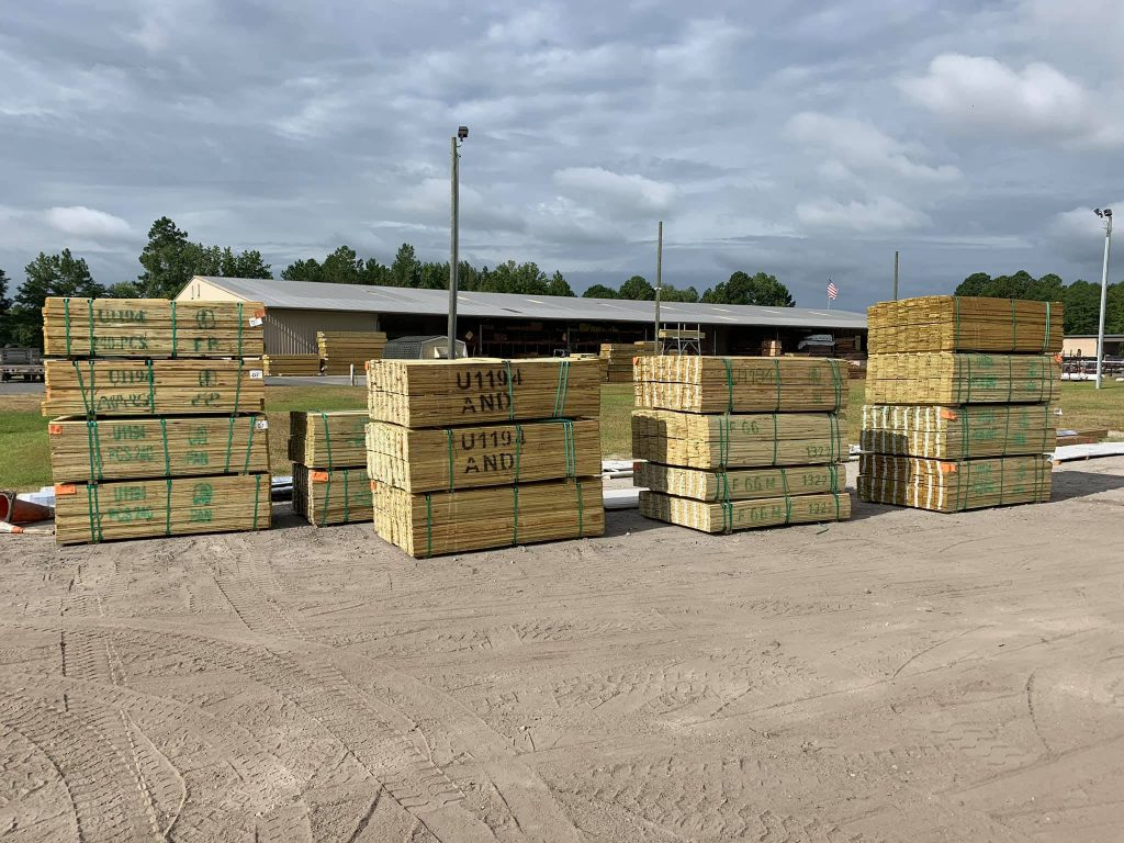 Building Products | Owens Supply Company, Inc