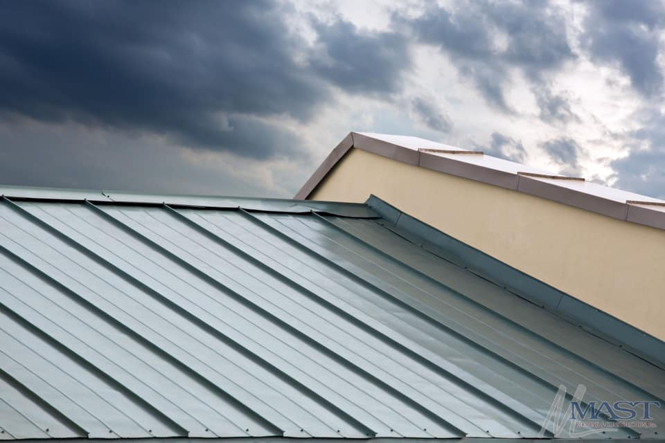 Roofing | Owens Supply Company, Inc